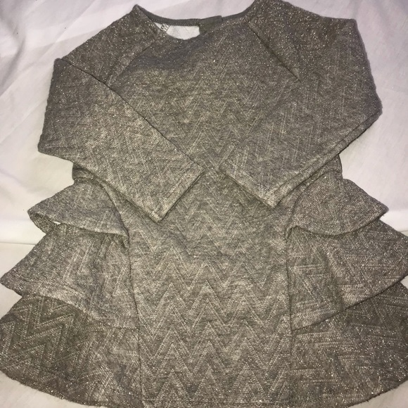 Cat & Jack Other - Baby blouse